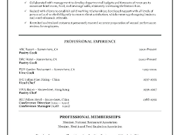 Resume For Dental Hygienist Example Dentist Cover Letter Entry