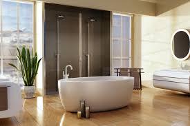 kostengünstig das bad renovieren sächsische de