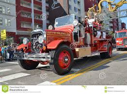 LAFD #vintage Fire Truck. #Setcom | Antique Fire Trucks | Pinterest ... Fire Truck Print Nursery Fireman Gift Art Vintage Trucks At Big Rig Show Old Cars Weekly Tonka Diecast Rescue Rigs Engine Toysrus Free Images Transportation Fire Truck Engine Motor Vehicle Red Firetruck Pillowcase Pillow Cover Case Bedding Kids Room Decor A Vintage From The Early 20th Century Being Demonstrated Warwick Welcomes Refighters Greenwood Lake Ny Local News Photographs Toronto Rare Toy Isolated Stock Photo Royalty To Outline Boy Room Pinterest Cake Box Set Hunters Rose This Could Be Yours Courtesy Of Bring A Trailer