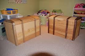 toy box treasure chest by adam lumberjocks com woodworking