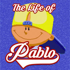 Kanye Album Called The Life Of Pablo : Hiphopheads Collection Of Solutions Pablo Sanchez The Origin A Video Game Backyard Basics 2 Sports Soccer Tv Special History Youtube Amir Khan Back In His Baseball Days Boxing Why Does This Look So Familiar By Idpirate52 On Deviantart Pablo Mvp Part 1 Humongous Eertainment Franchise Giant Bomb 2001 Demo Free 1997 Season 13 Hit How Far The Vec Vs Football Head Bequarter2008 Image Baby Backyardibabies Cap Jpg Ideas