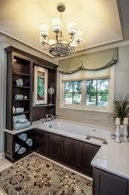 Bathtub Refinishing Phoenix Az by Bathrooms Design Bathroom Remodel Memphis Elegant Image Of