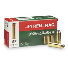 44 Pistol Ammunition | .44 Handgun Ammo | Sportsman's Guide 375 Hh Magnum Ammo For Sale 300 Gr Barnes Vortx Tripleshock X Gun Review Taurus 605 Revolver The Truth About Guns 357 Carbine Gel Test 140 Youtube Xpb Hollow Point 200 Rounds Of Bulk Aac Blackout By 110gr Ultramax Remanufactured 44 Swc 240 Grain 250 Mag At 100 Yards Winchester Rem Jsp 50 12052 Remington High Terminal Performance 41 Sp 210