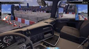 Images: Free Pc Flight Simulator Games, - Best Games Resource Oil Tanker Truck Simulator Hill Climb Driving Apk Free Android Scs Softwares Blog Update To Scania Coming Offroad Games In Tap Euro 2 Download Version Game Setup Cargo Driver Simulation For Download And 2018 Free Of Version Full For Insideecotruckdriving Ubuntu V132225s 59 Dlc Torrent Trial Taxturbobit 2014 Revenue Timates Google