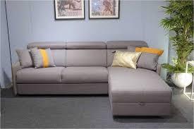 canapé monsieur meuble prix fascinant canapé monsieur meuble prix liée à monsieur meuble prix
