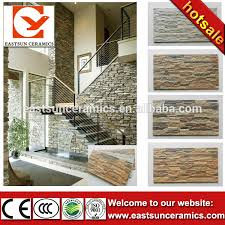 brick exterior ceramic wall tiles discontinued tile tile adhesive