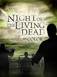 Halloween H20 20 Years Later Yify by Amazon Com Night Of The Living Dead In Color Duane Jones