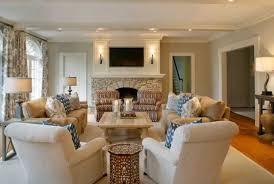 Formal Living Room Furniture Toronto by Living Room Formal Living Room Furniture Amazing Formal Living