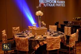 Bedroom Kandi Consultant Reviews Ideas Home Design Picture