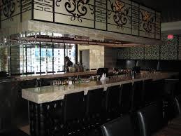100 Chen Chow Custom Restaurant Retail Furniture From Ferrante