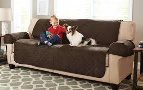 terrifying illustration of lounge sofa europaletten enrapture