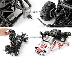 Купить HPI Mini-Trophy Desert Truck With DT-1 4WD 1:12 (HPI103035 ... Image For 4wd Desert Trophy Truck Rtr Home Design Ideas New Highlift Hpi Mini Trophy Truck Youtube Kevs Bench Custom 15scale Rc Car Action The Worlds Best Photos Of Hpi And Mini Flickr Hive Mind Universal Joint Set 86336 105044 Ebay Driver Editors Build 3 Different Trucks Recon 24ghz Rtr 112 Desert Short Course For Bashing Or Racing 990 Eventaction From Wyoming Showroom Hpi Ivan Stewart First Look Q32 Truggy Hpi1200 Planet