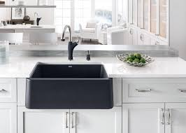 Blanco Sink Protector Stainless Steel by Blanco Launches Ikon The First Apron Front Sink Of Its Kind