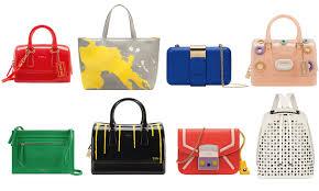 furla purses handbags handbags collections