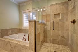 Custom Shower Remodeling And Renovation Boston Bathroom Remodeling Boston Bathroom Remodeling