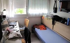 chambre universitaire pau étudiant à pau se loger à tous les prix la république des
