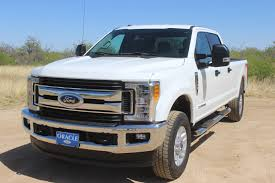 New And Used Ford Dealer Near Tucson | Oracle Ford Inc Used Car Specials Sebring Fl Dealer Trucks For Sale In Hattiesburg Ms Cars Preowned Morrells Auto Sales Summerside Peis Best And Truck 2003 Kenworth T800 Everett Wa Vehicle Details Motor Jeff Dambrosio In Dingtown Pa Smittys Greenfield Oh New Davis Gmc Farmville Serving Amelia County Keysville Lounsbury Heavy Center Volvo Dealership Mcton Nb Dealership Georgetown Ky Chevrolet For A Variety Of Chevy Sells New Used Cars Fairfax Virginia Jim Mckay Orem Ut Idrive Utah