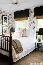 Cozy Bedroom Ideas How To Make Your Feel For Women C B Hbx Ralph Lauren Ashfield