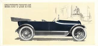 Classic Car Kelley Blue Book Elegant Magnificent Kelly Classic Car ...