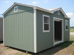 Titan Garages And Sheds by Storage Buildings In Youngsville Nc U0026 Louisburg Nc Cobb U0027s Mill