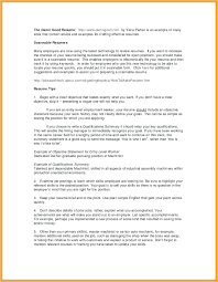 Resume: Resume Examples Of Objectives Career Change Resume Samples Template Cstruction Worker Example Writing Guide Computer Science Sample Tips Genius Sales Associate Objective Resume Examples 50 Examples Objectives For All Jobs Chef Format Fresh Graduates Onepage Truck Driver And What To Put As On Daily For Ojtme Letter Eymir Mouldings Co Is What To Put On Objective In Rumes Lamajasonkellyphotoco