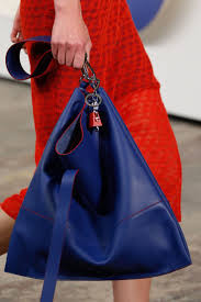 285 best 2017 bag trends images on pinterest bags fashion bags