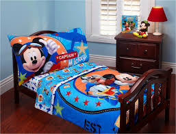 100 Truck Toddler Bedding Excellent Firefighter Car Configurable Bedroom Set Amazon