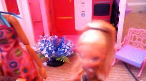 Dora The Explorer Kitchen Playset by Play Doh Peppa Pig Picnic Basket Cesta De Picnic Dora The Explorer