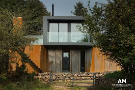 100 Designs For Container Homes Grand Home Northern Ireland Patrick