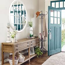 Welcome Home Spring Decor And Furniture Collection 2018 From