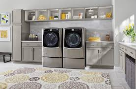 100 Designing Home Perfect Laundry Room Redo 28 For Your Inspiration