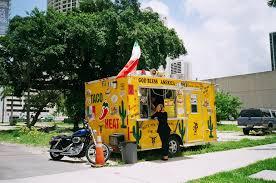 100 Miami Food Trucks Schedule FileTaco Heat Truck 9159494948jpg Wikimedia Commons