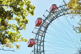 Best Halloween Attractions Uk by Best Amusement Parks In Europe Europe U0027s Best Destinations