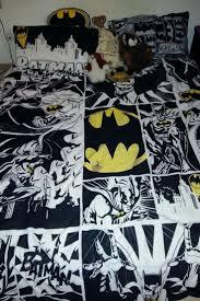 Batman Bed Set Queen by Best 25 Batman Bed Ideas On Pinterest Batman Room Batman Man