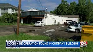 Moonshine Operation Found In Tow Truck Company Building   LEX18.com Towucktransparent Pathway Insurance Tow Truck Best Image Kusaboshicom Heavy Towing Northern Kentucky I64 I71 Big Renton Simpsonville Recovery Llc Service In Cheap Towing Louisville Ky All American Inc Pinterest Moonshine Operation Found In Company Building Lex18com Quotes