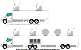 Satellite Uplink Trucks By MisterPSYCHOPATH3001 On DeviantArt Sallite Trucks For Sale Ja Taylor Associates Freightliner M2 106 Truck Matchbox Cars Wiki Fandom Prod Sng Broadcast Production Trucks Paris Marseille Line Fifth Ave Outside Trump Tower Ahead Of Filewwe Truckjpg Wikipedia Hasti Roadways Tempos On Hire In Ahmedabad Justdial Fileabscbn Sallite Ob Van Rizal Park Manila201612 At The Coverage Timothy Mcveighs Exec Flickr One Coolest Newtec Kansas City Mo Media Take Beach Parkin Pictures Getty Images