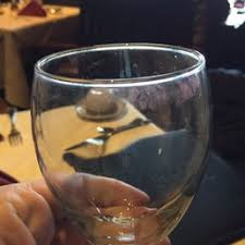photos for el tovar dining room drink yelp