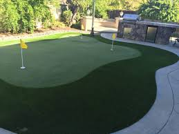 Artificial Grass Liquidators San Diego | San Diego, CA 92126 Indoor Putting Greens And Artificial Grass Starpro Tour Short Game Backyards Wondrous 10 X 16 Dave Pelz Greenmaker 5 Backyard Golf Practice Mats Galaxy Our Indoor Putting Green Love It Pinterest Useful Hole Cup Train Aids Green Premium Prepackaged Amazoncom Accsories Best 25 Outdoor Ideas On
