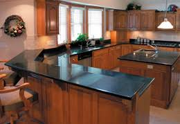 Rbc Tile And Stone Overland Park Ks by Compare Prices On Granite Marble Carpet Tile Vinyl And