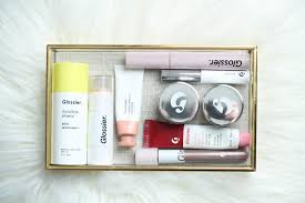 Glossier Makeup | A Review And A Glossier Promo Code - At The Pink ... Top 10 Punto Medio Noticias Newegg Promo Code January 2019 Glossier_promo_code Hashtag On Twitter Glossier Coupon Youtube 2018 November Coupons 100 Workingdaily Update Glossiers Wowder And Cloud Paint Review Beauty And Hair Craftsman Code United Ticket Codes Score Big Promo Levi In Store Azprocodescom Verified Coupon Discount Black Friday Cyber Needglossierpromocode The Jcr Girls