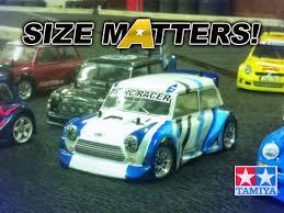 Tamiya Midnight Pumpkin Wheelbase by Tamiya 58593 M05 V2 Pro Build And Review The Rc Racer