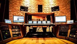 100 Studio Designs John H Brandt Acoustic Designer