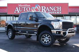 2015 Ford F350 For Sale Nationwide - Autotrader Lexus Of Nashville Home Page 2008 Used Jeep Wrangler 4wd 2dr Sahara At Enter Motors Group Next Ride Serving Tn Honda And Acura Car Blog Accurate Cars 2006 Chevrolet Silverado 2500 For Sale Nationwide Autotrader Craigslist Jackson Tennessee Trucks Vans By Cheap Under 1000 In Columbia Chrysler Dodge Ram Fiat New Dealer