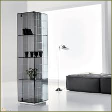 Detolf Glass Door Cabinet White by Glass Door Display Cabinet Zen U2014 Home Ideas Collection Wonderful