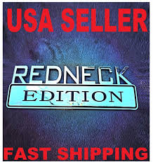 REDNECK EDITION EMBLEM Dodge TRUCK Car Logo Ornament DECAL Sign ... Products Stickemall Vinyl Decals Browse Products In Autotruck At Camoshopcom Pickup Nation How And Not To Tell The World You Are A Redneck Someone Made The Most Australian Car Ever In Forza Horizon 3 Pinteres Rocket League Custom Cars Road Hog Youtube Rides Blog Ive Got Your 6 Thin Blue Line Rear Window Wrap Decal Sticker Full Country Camoflage Truck 24 30 Long Redneck Edition Truck Pontiac Blem Logo Car Decal Suv Sign Stickers Decals Etc Predatormasters Forums