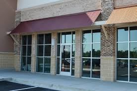 Elite Awnings | » Standing Seam & Corrugated Metal Awnings Commercial Metal Awning Canopy Gallery Manufacturers Awnings Kansas City Tent And Datum Metals For Buildings More Architectural Photo Arlitongrove_0466png Canopies Pinterest And Installed In Pittsfield Sondrinicom Replacement Outdoor Supplier Lone Star Austin San Antonio Best 25 Awning Ideas On Galvanized Metal