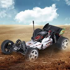 WLtoys 1/12 Scale 2 WD Electric RC Remote Control Car Off-Road ... Mannys Rc Drag Truck Youtube 1 24 24ghz 4wd Off Road Electric Monster Bg1510b High Exceed Brushless Pro 24ghz Rtr Racing Madness 10 Track Styles Big Squid Car Hsp 94188 Rc 110 Scale Models Gas Power Rc_cawallpaper_26jpg 161200 Cars Pinterest Pin By Lynn Driskell On Offroad Race Trophy 169 With Coupon For Zd Zmt10 9106s Thunder Rampage Mt V3 15 2013 Cactus Classic Final Round Of Amain Results Action 18 Speed 4wd Remote Control 98 Best Racing Images Lace And 4x4 Trucks