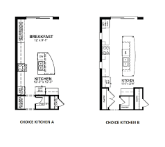 Beazer Homes Floor Plans Florida by Beazer Homes Orlando Floor Plans Home Plan