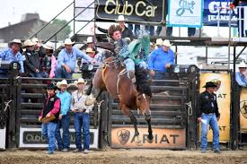 National High School Finals Rodeo Brings 1,604 Contestants To Rock ... Rodeo Champions Driver Does Much More Than Drive Members Photo Gallery 43rd Annual Cherokee Chamber Of Commerce Prca Wgrzcom Star Tries To Rebound From Injury 2017 Carlin Family Produced By Vl Productions And Timeline Buffalo Championship Barnes Sons Company Home Facebook Pit Boys News North Coast Journal Jake Clay Obrien Cooper At The 2014 Wrangler National Reaching For Success With The Team Roping 7x World Champion Saddle Poster Carson Valley Times American Cowboy Western Lifestyle