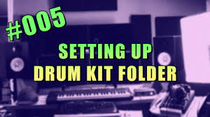 How To Unlock And Activate FL Studio 20 [FLReg Key + Image ... Mysocks Co Uk Discount Code Bobs Fniture Pit Image Line Fl Studio Signature Academic Edition Student Partner Deals Music Software Hdware Berklee Fabfitfun Spring 2019 Spoilers Coupon Code Mama Banas Blue Nova Instrumentals Graphic Designs Vocal Presets More Akai Fire Rgb Pad Dj Daw Controller 5 Instant Use Promo 5off Glossybox Review April 2016 Subscription Roche Bros Promo Att Wireless Store Hookah Isha Central Coupons Carflexi Coupon Videostutorials How To Make Beats In Reason